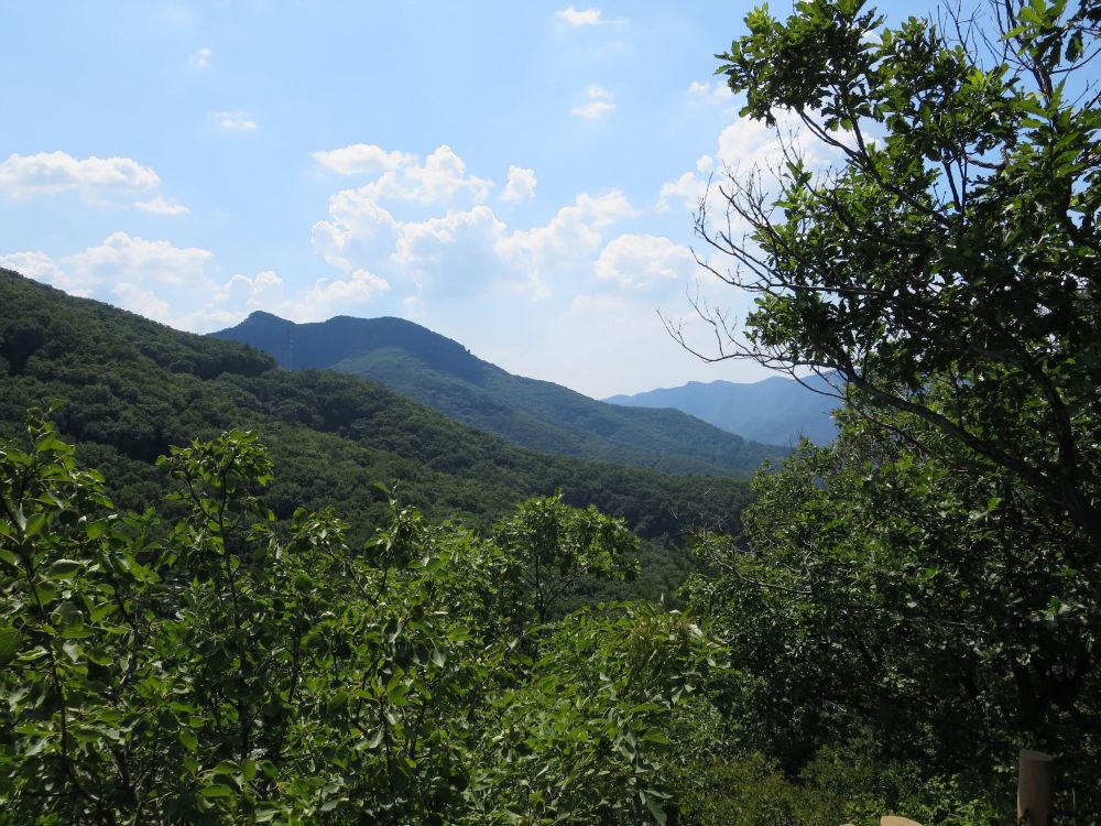 Benxi-peak-r50