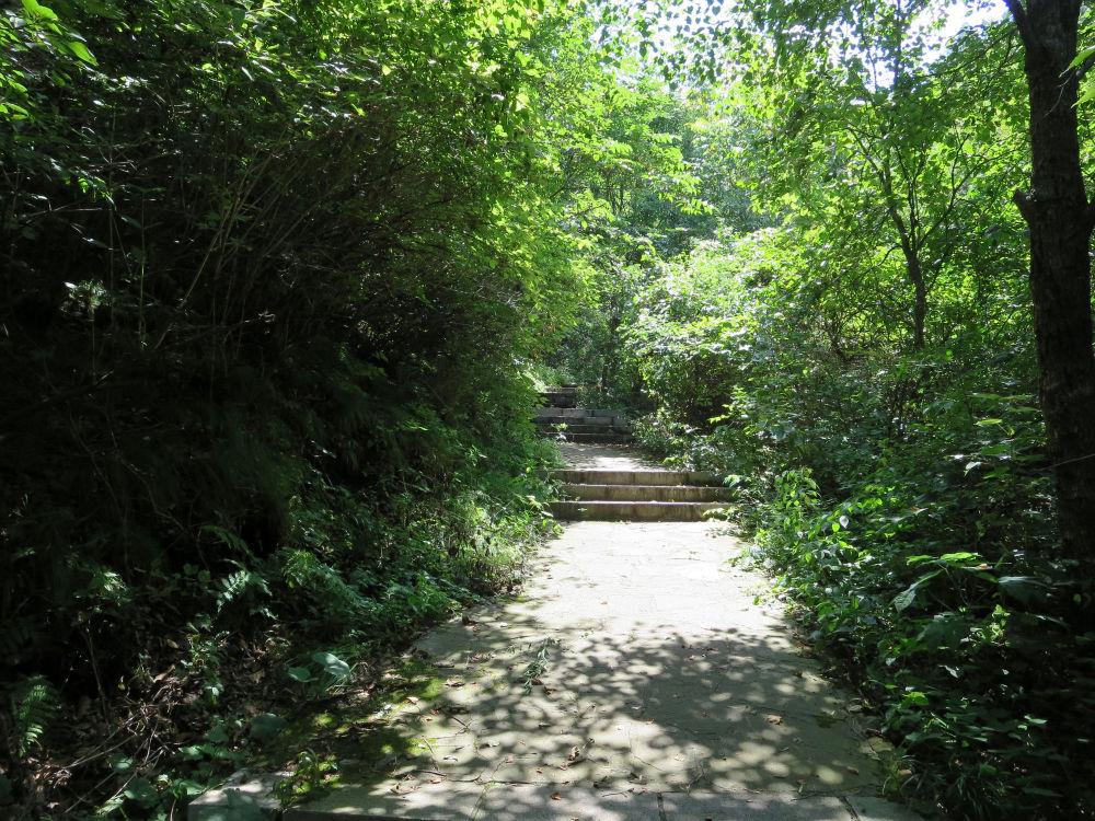 Benxi-stairs1-r50