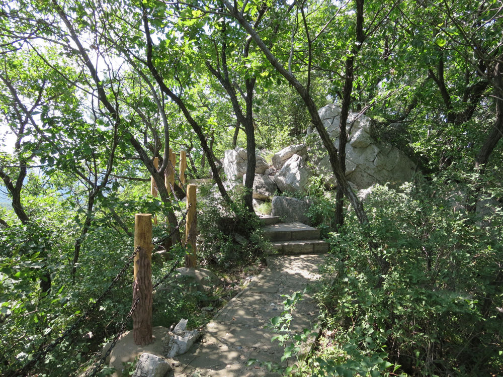 Benxi-stairs2-r50