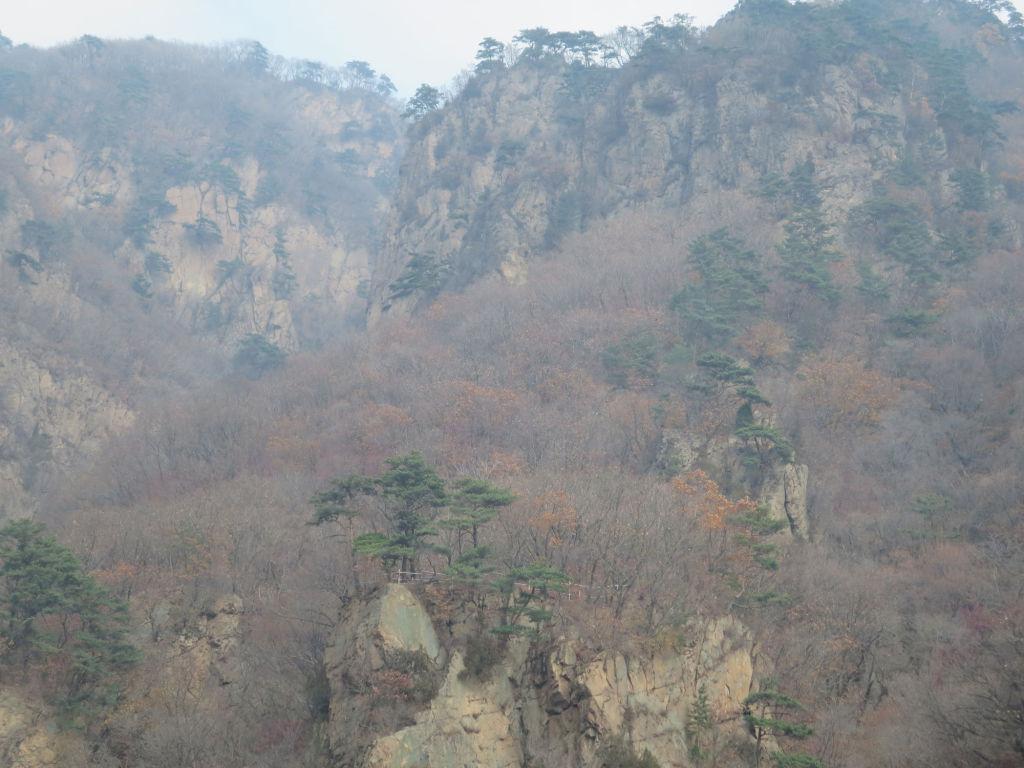 GuanMenShan_IMG_1758-r50