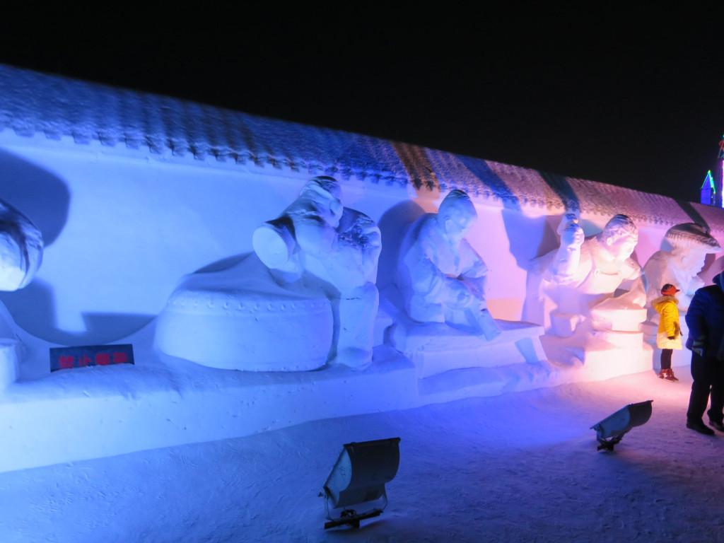 IceSculptures2