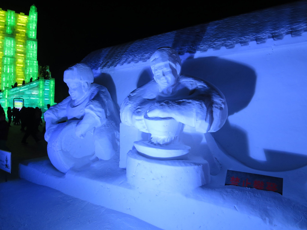 IceSculptures3