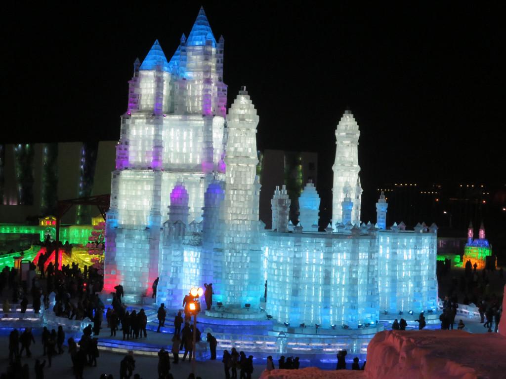 IceSculptures9