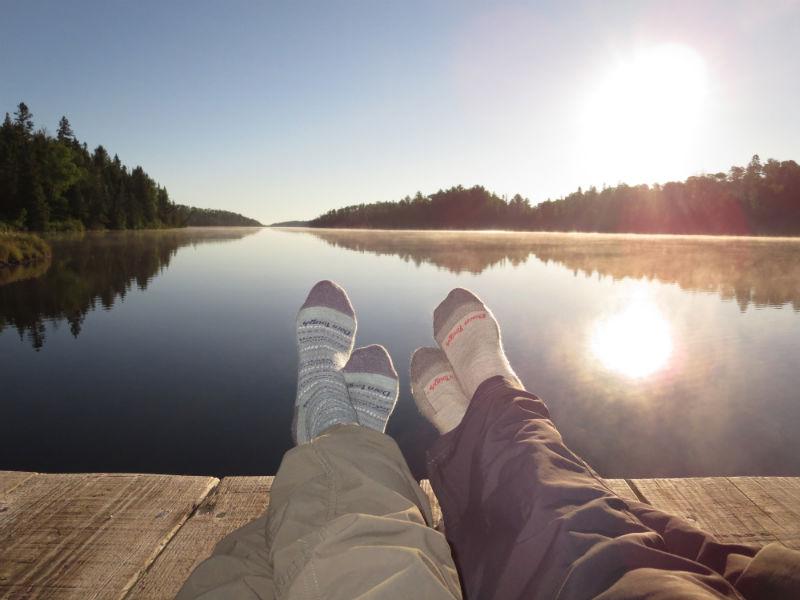 feet at mccargo-w800-h600