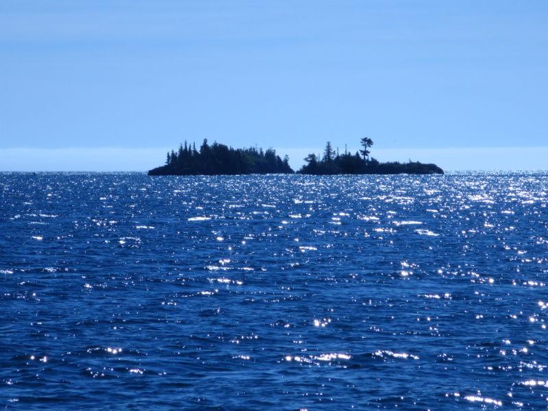 islets-w800-h600