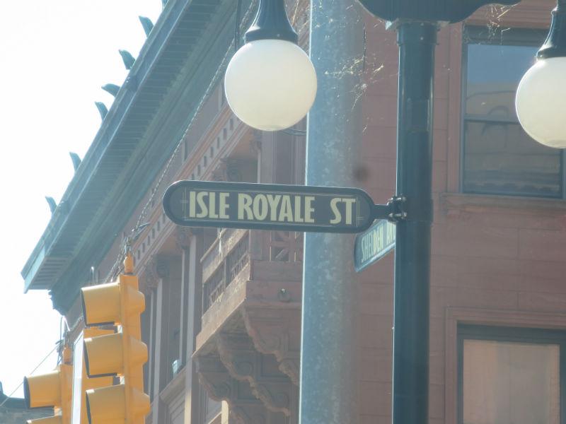 street sign-w800-h600